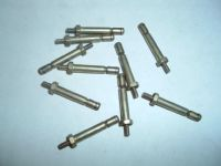 "10 Avdel Type Jo-Bolts 5/32"" Diameter 1"" Long Part Number 28N/1383173 [A3]"